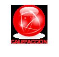 CATERGORIA CALEFACION