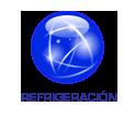 CATERGORIA REFRIGERACION