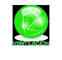 CATERGORIA VENTILACION