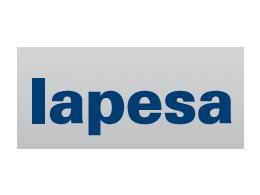 LAPESA