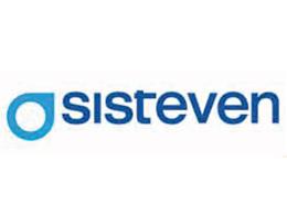 SISTEVEN