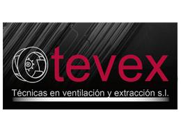 TEVEX