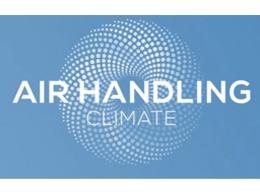 AIR HANGLING