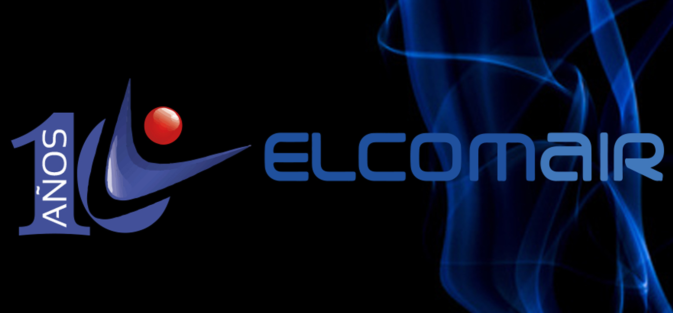 SLIDES-10-AÑOS-ELCCOM