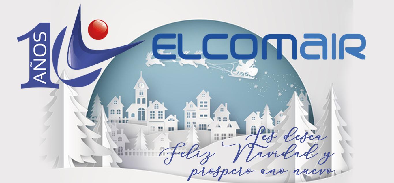 SLIDES-FELICITACION-NAVIDAD-10-AÑOS-ELCCOM